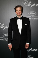 Colin Firth pic #703412