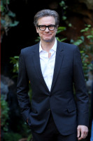 Colin Firth pic #758263