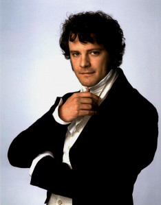 Colin Firth pic #100966
