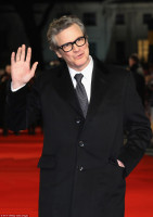 Colin Firth pic #1006112