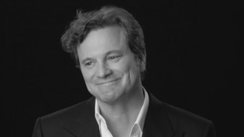 Colin Firth pic #702882
