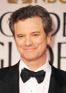 Colin Firth pic #440214