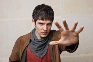 photo 20 in Colin Morgan gallery [id699668] 2014-05-20