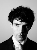 photo 29 in Colin Morgan gallery [id665140] 2014-01-30