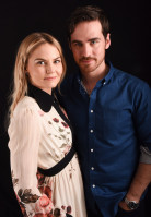 photo 15 in Colin O'Donoghue gallery [id925285] 2017-04-19