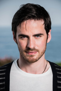 photo 4 in Colin O'Donoghue gallery [id816713] 2015-12-03