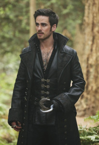 photo 5 in Colin O'Donoghue gallery [id813003] 2015-11-18