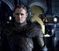 Colm Feore photo #
