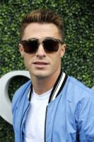 photo 4 in Colton Haynes gallery [id797192] 2015-09-16