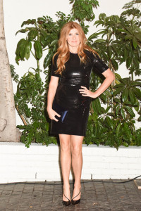 Connie Britton pic #995624