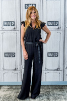 Connie Britton pic #942669