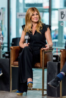 Connie Britton pic #942670