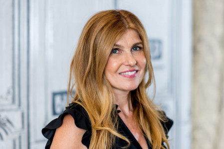 Connie Britton pic #942671
