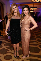 Connie Britton pic #901388