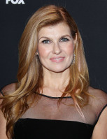Connie Britton pic #901390