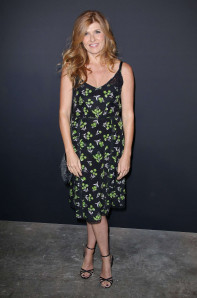 Connie Britton pic #894241