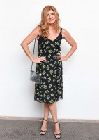 Connie Britton pic #894243