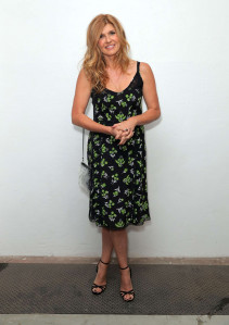 Connie Britton pic #894240