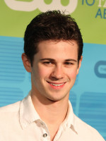 Connor Paolo pic #439855