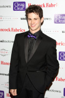 Connor Paolo pic #439869