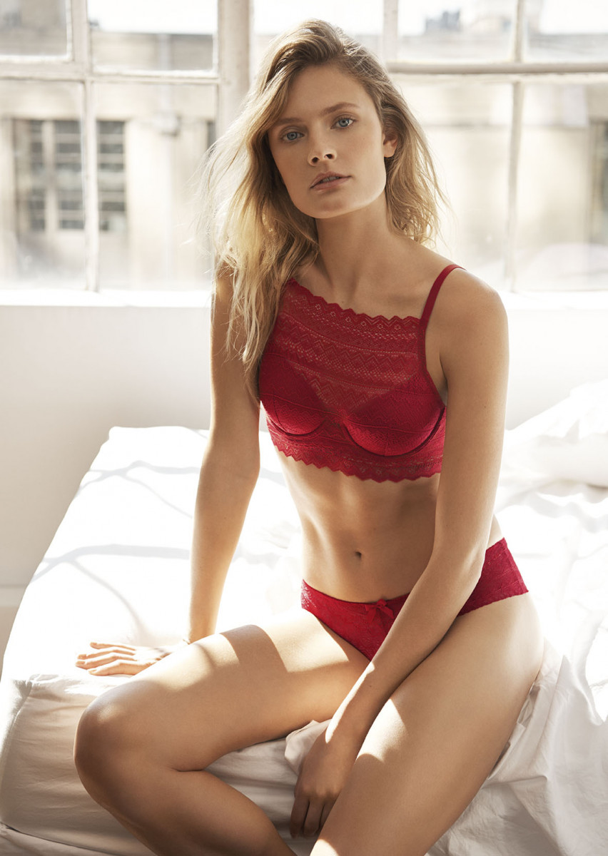 Hot Constance Jablonski nude (58 pics), Sexy