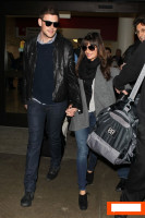 photo 10 in Cory Monteith gallery [id590150] 2013-03-30