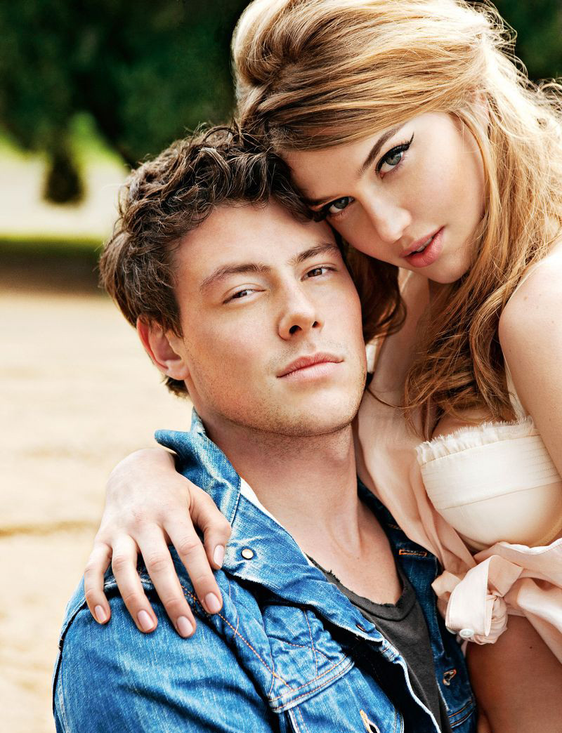 Cory monteith photo 7 of 37 pics wallpaper photo 296046 theplace2 cory monteith pic 296046 voltagebd Choice Image