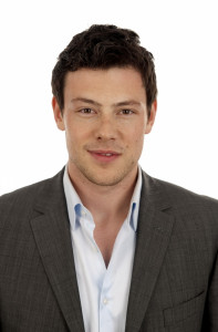 photo 4 in Cory Monteith gallery [id298681] 2010-10-25