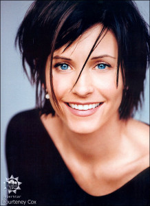 Courteney Cox pic #15539
