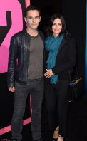 photo 28 in Courteney Cox gallery [id746354] 2014-12-08
