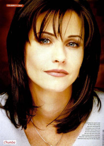 photo 4 in Courteney gallery [id15531] 0000-00-00
