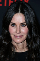 Courteney Cox pic #1090351