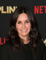 Courteney Cox pic #1090352