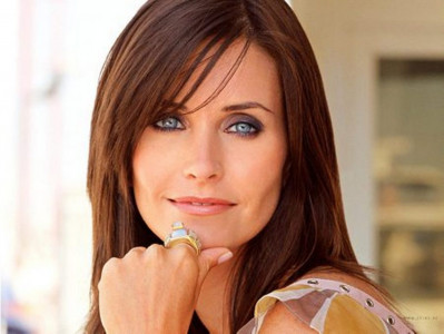 Courteney Cox pic #115970