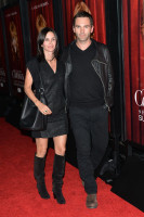 photo 27 in Courteney gallery [id746884] 2014-12-10