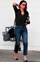 photo 7 in Courteney Cox gallery [id1004376] 2018-02-02