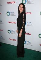 photo 16 in Courteney Cox gallery [id916486] 2017-03-16