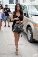 photo 6 in Kardashian gallery [id254932] 2010-05-07