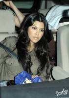 photo 4 in Courtney Kardashian gallery [id254934] 2010-05-07