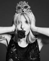 Courtney Love pic #637150