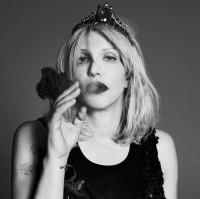 Courtney Love pic #637165
