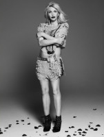 Courtney Love pic #637167