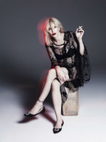 Courtney Love pic #637018