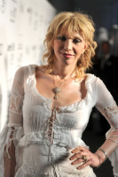 Courtney Love pic #612221