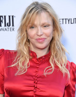 Courtney Love pic #1116726