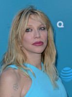 Courtney Love pic #863793