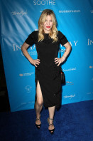 Courtney Love pic #871049