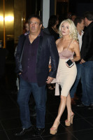 Courtney Stodden pic #910390