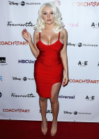 Courtney Stodden pic #1089528