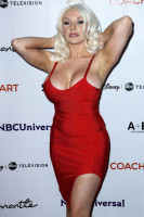 Courtney Stodden pic #1089530
